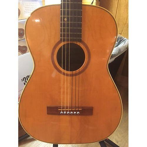 Used Goya G 10 Classical Acoustic Guitar Guitar Center