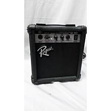 Rogue G-10 Guitar Amp Guitar Combo Amp