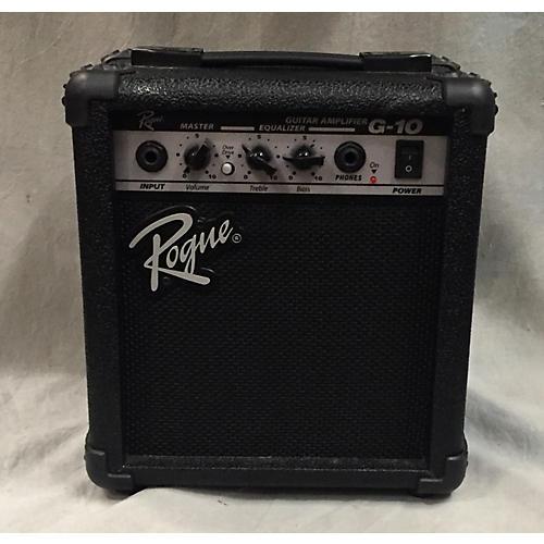 Rogue G-10 Guitar Combo Amp