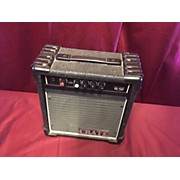 Crate G-10 Guitar Combo Amp