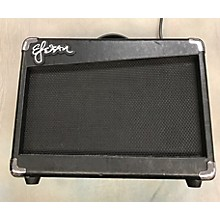 Esteban G-10 Guitar Combo Amp