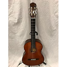 Takamine G-116 Classical Acoustic Guitar