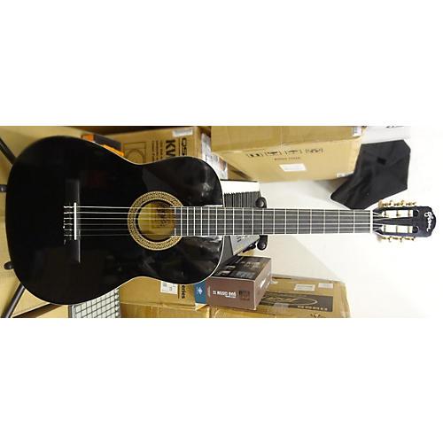 Esteban G-200 Classical Acoustic Guitar-thumbnail