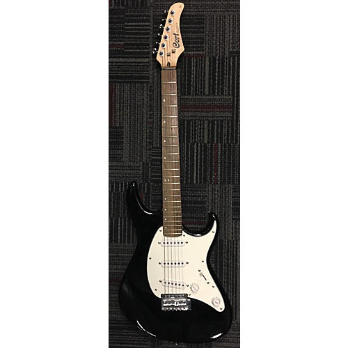 Cort G 200 Solid Body Electric Guitar-thumbnail