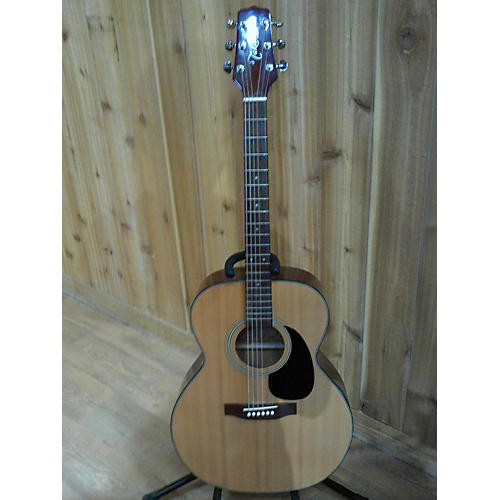 Takamine G-230 Acoustic Guitar