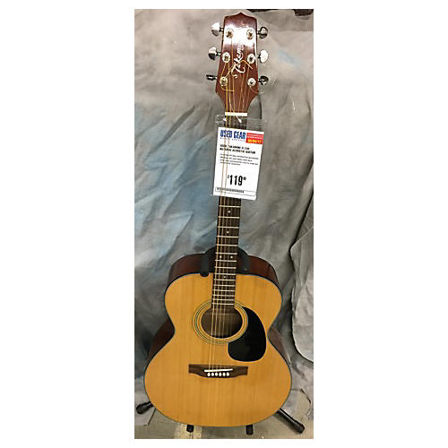 Takamine G-230 Acoustic Guitar-thumbnail