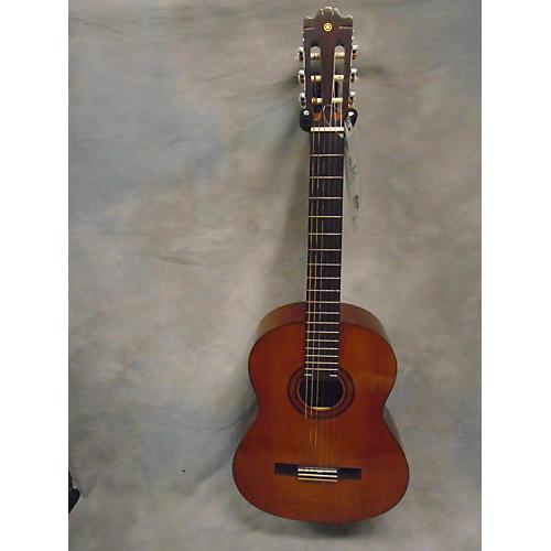 Yamaha G-231 Classical Acoustic Guitar