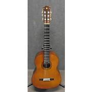 Yamaha G-235 Classical Acoustic Guitar
