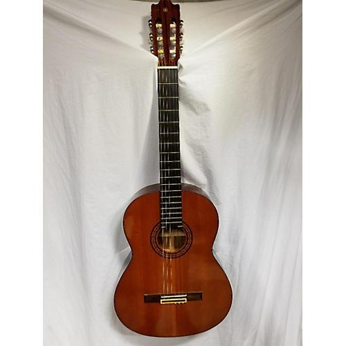 Yamaha G 235 Classical Acoustic Guitar