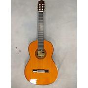 Yamaha G-235 II Classical Acoustic Guitar