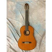 Yamaha G-240 Classical Acoustic Guitar