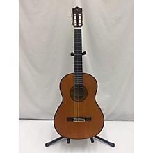 Yamaha G-240 II Classical Acoustic Guitar