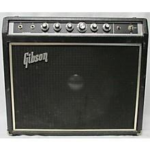 Gibson G-30 Guitar Combo Amp