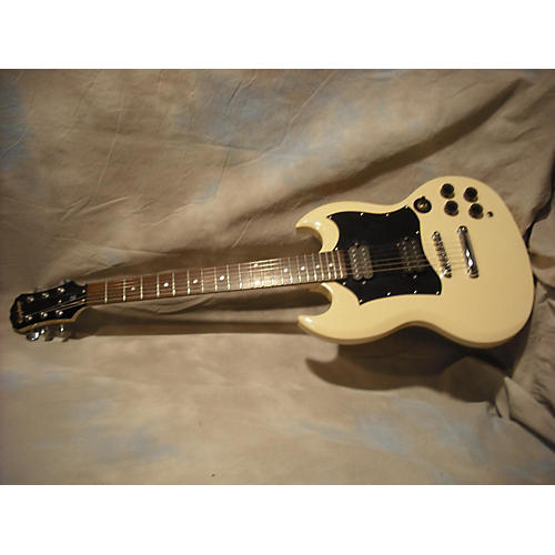Epiphone G-310 Solid Body Electric Guitar