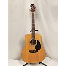 Takamine G-330 Acoustic Guitar