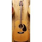 Takamine G-330s Acoustic Guitar