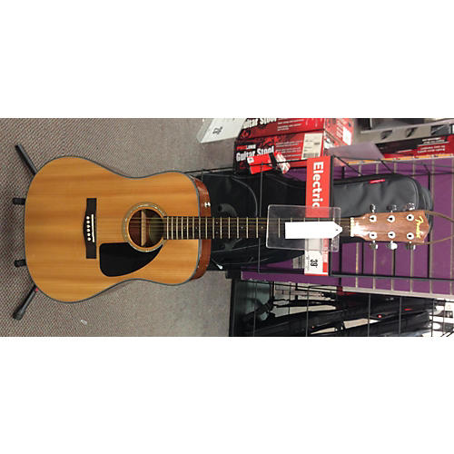 Takamine G-330s Acoustic Guitar