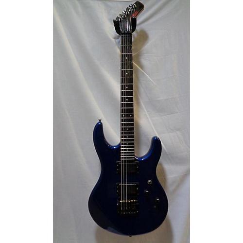 Washburn G-35K Solid Body Electric Guitar