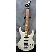 Washburn G-3V Solid Body Electric Guitar