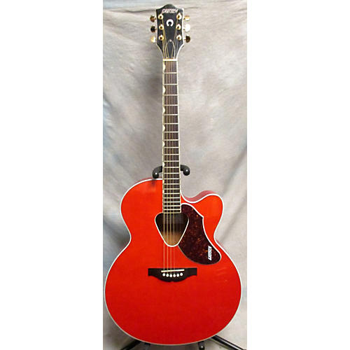 Gretsch Guitars G-5022CE Acoustic Electric Guitar-thumbnail