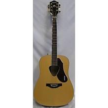 Gretsch Guitars G-5034 Acoustic Guitar