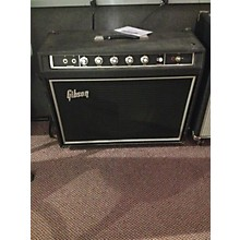 Gibson G-55 Guitar Power Amp