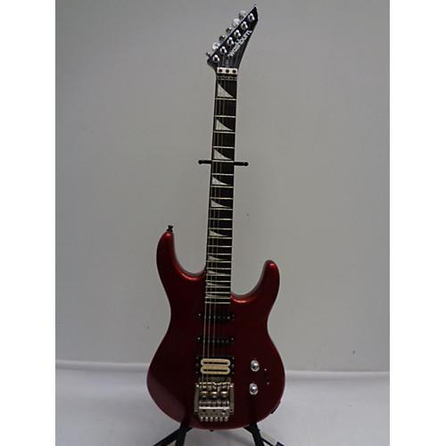 Washburn G-5V Solid Body Electric Guitar
