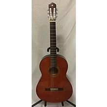 Yamaha G-65 Classical Acoustic Guitar