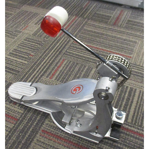 Gibraltar G-Class Single Bass Drum Pedal-thumbnail