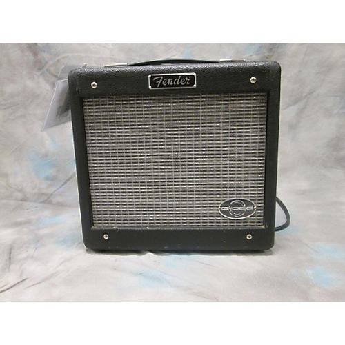 Fender G-DEC JR Guitar Combo Amp