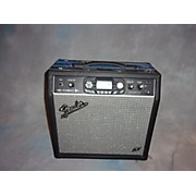 Fender G-DEC THIRTY Guitar Combo Amp