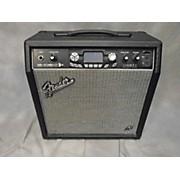 Fender G-DEC THRITY Guitar Combo Amp