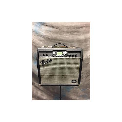 Fender G Dec 30 Guitar Combo Amp