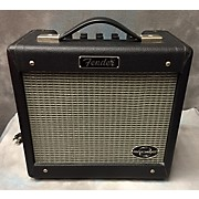 Fender G Dec Jr 15W 1X8 Guitar Combo Amp