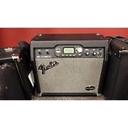 Fender G Deck Battery Powered Amp