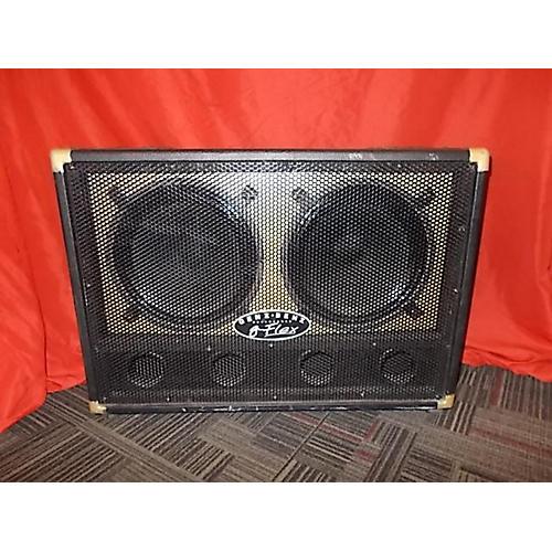 Genz Benz G Flex 212 Guitar Cabinet-thumbnail