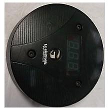 TC Electronic G-MINOR Signal Processor