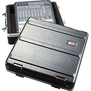 Gator G-MIX ATA Mixer or Equipment Case by Gator