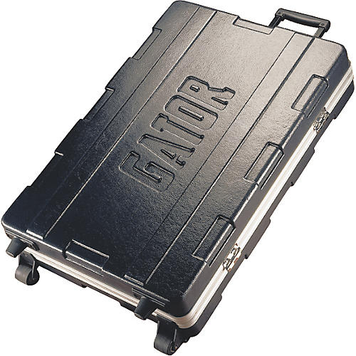 Gator G-MIX ATA Rolling Mixer or Equipment Case-thumbnail
