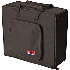 Gator G-MIX-L Lightweight Mixer or Equipment Case by Gator