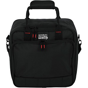 Gator G-MIXERBAG-1212 Mixer Gear Bag by Gator