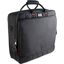 Gator G-MIXERBAG-1818 Mixer/Gear Bag