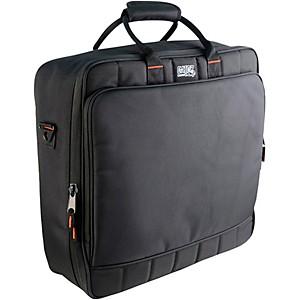 Gator G-MIXERBAG-1818 Mixer Gear Bag by Gator