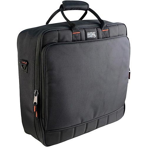 Gator G-MIXERBAG-1818 Mixer/Gear Bag-thumbnail
