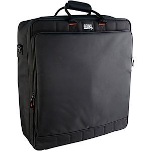 Gator G-MIXERBAG-2123 Mixer Gear Bag by Gator