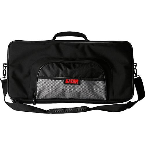Gator G-MULTIFX - Large Guitar Effects Pedal Bag