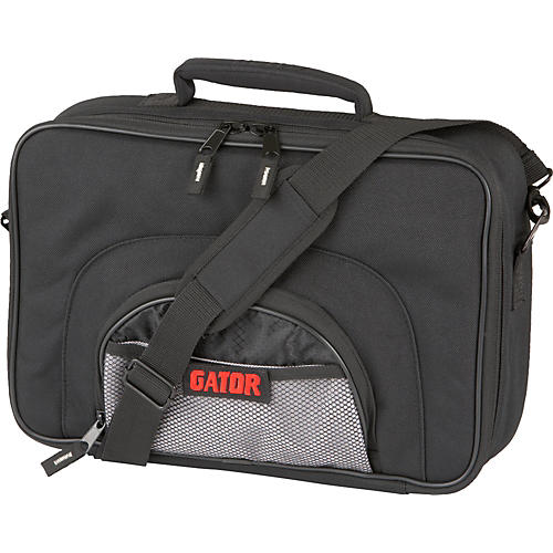 Gator G-MULTIFX - Medium Guitar Effects Pedal Bag-thumbnail