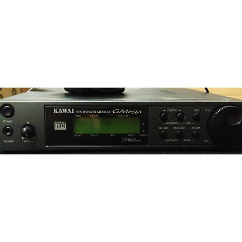 Kawai G Mega Sound Module