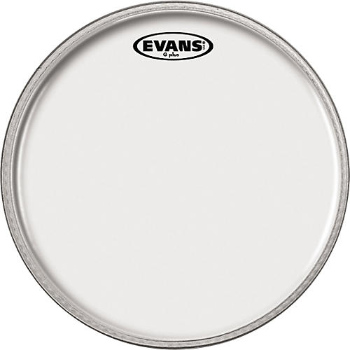 Evans G Plus Coated Drumhead 13 in.