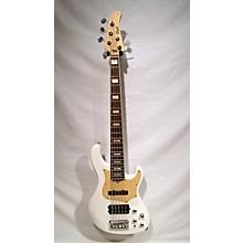Cort G SERIES 5 STRING Electric Bass Guitar